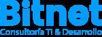 v2-logo-let